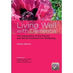Living Well with Dementia