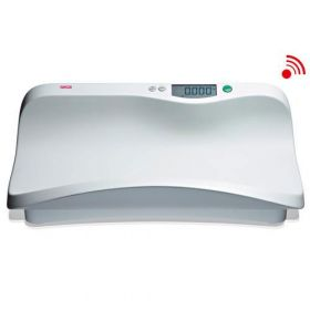 Seca 374 Baby Scale, Electronic, 20 kg, Wireless