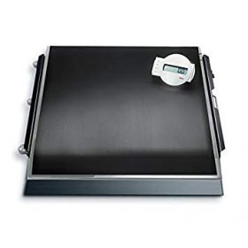 Seca 674 Platform Scale, Electronic 360 kg/800 lbs
