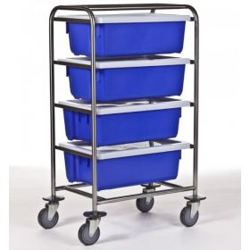 Storage Trolley AX 094